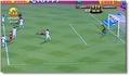 Amir Sayoud : magnifique penalty raté