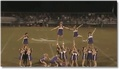 Compilation chutes Pom Pom Girls