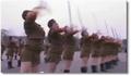 La Corée du Nord danse sur Party Rock de LMFAO
