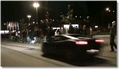 Il saute par dessus une Lamborghini !