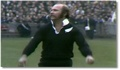 Le Haka des All Blacks en 1973 !