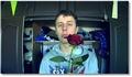 Norman : les vendeurs de roses