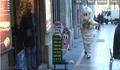 Rémi Gaillard : le mouton dans un kebab