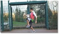 Abbas Farid : football freestyle