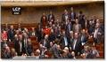 Baroin déclenche une bronca à l'Assemblée