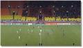 Résumé Moscou-Lille (0-2)