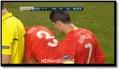 Portugal-Bosnie (6-2) : les buts