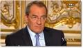 Le discours de Sarkozy détourné !