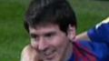 Résumé Real-Barcelone (3-1) : vidéo