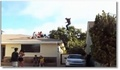 Best of fails et chutes 2011
