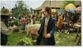 1ère bande annonce de Bilbo le Hobbit