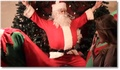 Santa and I Know It (parodie LMFAO)