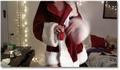 Sexy Santa (ou pas…)