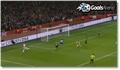 But Thierry Henry contre Leeds pour son retour !