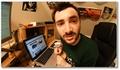 Julfou : Megaupload et le téléchargement