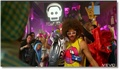 LMFAO : Sorry For Party Rocking