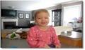 Mekena, 2 ans chante Adele
