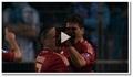 Om Bayern (0-2) résumé du match