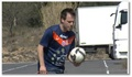 Foot 2012 : Rmi Gaillard