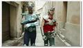 Orelsan : ils sont cools (nouveau clip)