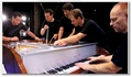 The Piano Guys : superbe reprise de One Direction