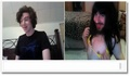 Call Me Maybe version Chatroulette