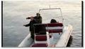 Pêche à la grenade en Russie