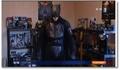 Arnaud : le plus grand fan de Batman français