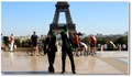 Gangnam Style : version française