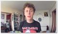 Norman : les commentaires sur Youtube