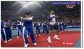 Djokovic danse le Gangnam Style