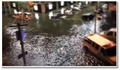 Compilation de vidéos de l'ouragan Sandy