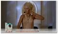Parodie de la pub Dior par Florence Foresti