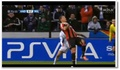 Superbe but de Mexes en retourné acrobatique