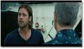 Un film de zombies avec Brad Pitt