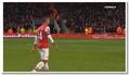 Arsenal – Newcastle : 7-3, le résumé