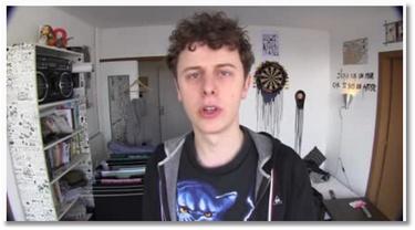 Norman : les pires expressions !