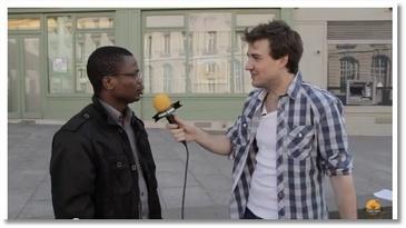 Les français sont-ils racistes ?