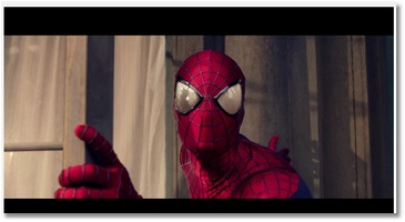 La pub Evian Spiderman fait le buzz