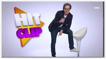 Hit Clip par le Palmashow