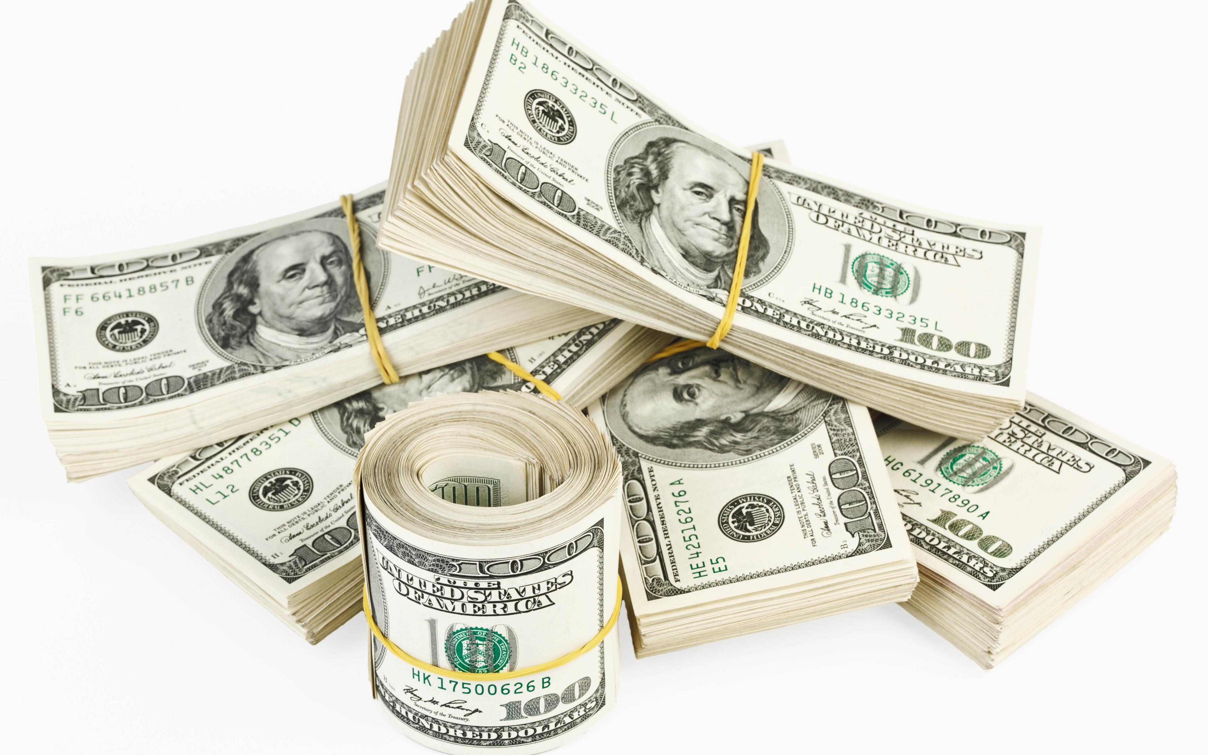 Comment gagner de l'argent avec votre site web ?
