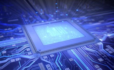 L'émergence des technologies provoque parfois des situations insolites