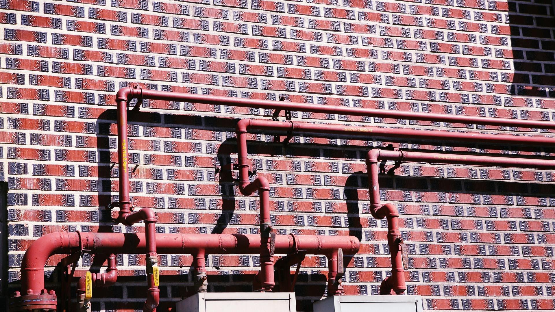 Réaliser des économies d'énergie grâce au calorifugeage de ses installations