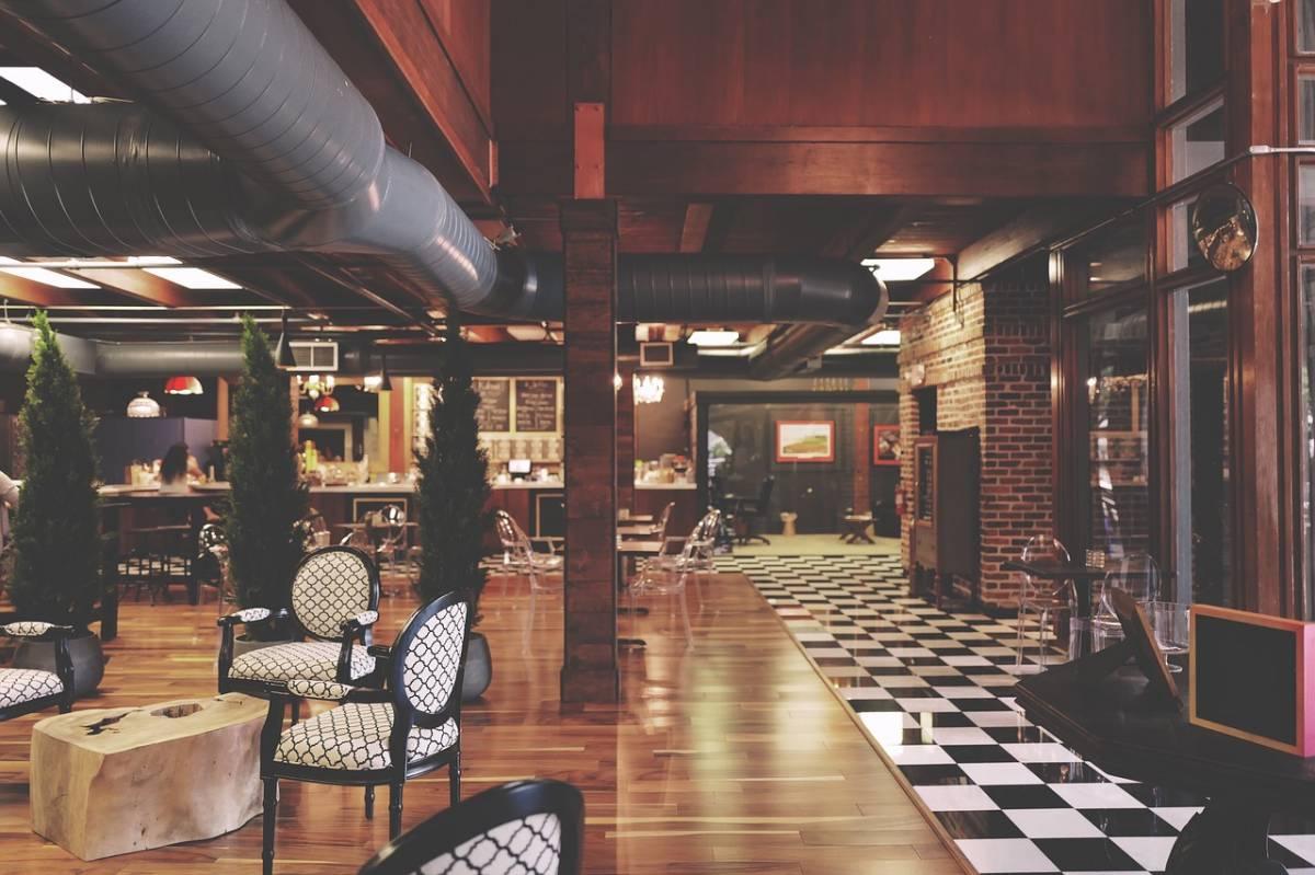 Les causes d'une fermeture administrative d'un restaurant